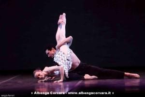 Loano Ariston Pro Ballet