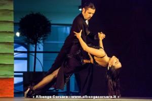 Loano Compagnia Tango Argentino1