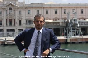 Lorenzo Pellerano 2