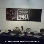 festival raku 0