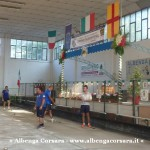 1 Albenga finali Campionati Italiani di bocce