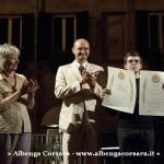 1 Finale Ligure Andrea Miazzion premio speciale Vecchiato