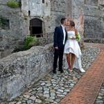1 Matrimonio Fortezza di Castelfranco ph Gimelli