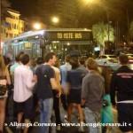 1 Savona Tonite bus 1