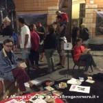 1 Una notte ad Albenga 13 9 2014