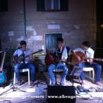 10 Una notte ad Albenga 13 9 2014