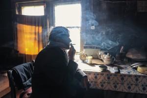 11497-Belye_nochi_pochtalona_Alekseya_Tryapitsyna_6