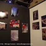12 Japan Diary GAMA Albenga 2014