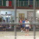2 Albenga finali Campionati Italiani di bocce