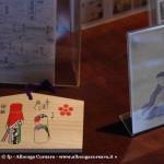 2 Japan Diary GAMA Albenga 2014