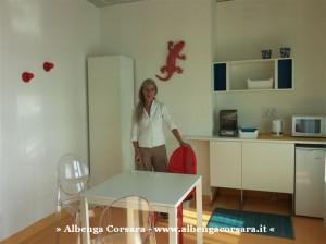 2 La stanza di Jacopo - Mamma Jacopo1
