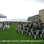 2 Matrimonio Fortezza di Castelfranco ph Gimelli