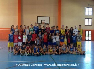 2 Pallacanestro Alassio ag2014