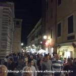 2 Una notte ad Albenga 13 9 2014