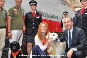 20140915_on brambilla - direttore battisti e cani
