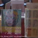 3 Japan Diary GAMA Albenga 2014