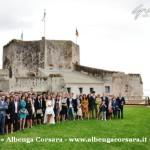 3 Matrimonio Fortezza di Castelfranco ph Gimelli