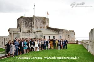 3 Matrimonio Fortezza di Castelfranco - ph Gimelli