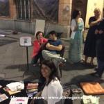 3 Una notte ad Albenga 13 9 2014