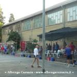 4 Albenga finali Campionati Italiani di bocce