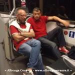 4 Savona Tonite bus 4