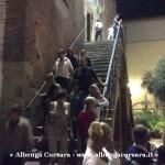 4 Una notte ad Albenga 13 9 2014