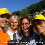 5 Puliamo il Mondo Albenga 27 9 2014