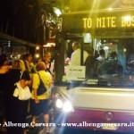 5 Savona Tonite bus 5