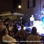5 Una notte ad Albenga 13 9 2014