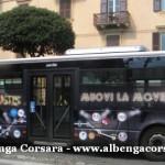 6 Savona Tonite bus 6