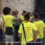 6 Una notte ad Albenga 13 9 2014