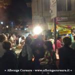7 Una notte ad Albenga 13 9 2014