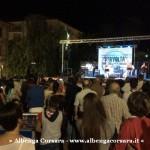 8 Una notte ad Albenga 13 9 2014
