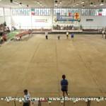 9 Albenga bocce totale palasport