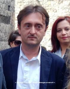 Alessandro Andreis 2