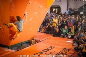 Finale for Nepal 2014 - ph Marco Ferrando