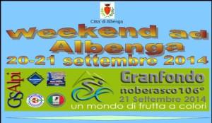 Granfondo2014