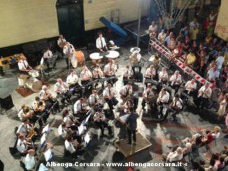 Loano Assoc Musicale S M Immacolata e1470905289318
