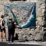 Luciano Rosso mostra Albenga 01
