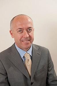 Massimo Donzella