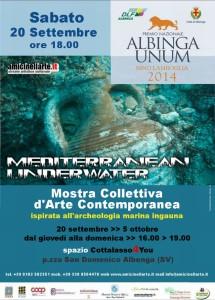 Mediterranea Lamboglia