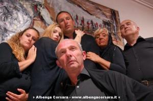 Teatro pro Afma