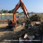 1 Albenga Centa ritiro rifiuti