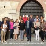 1 Il cinema incontra l'impegno sociale Albenga