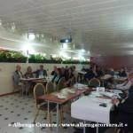 1 Loano seconda conferenza internazionale dei NEO