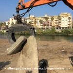 2 Albenga Centa ritiro rifiuti2