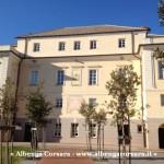 2 Andora SV Palazzo Tagliaferro