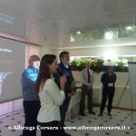 2 Loano seconda conferenza internazionale dei NEO