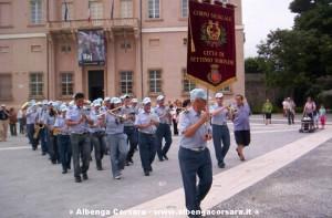 2007_gitaloano banda Settimo Torinese 17