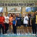 3 Torneo Albenga Volley 3 albenga